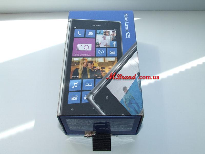 Windows Phone - Whirlpool Forums