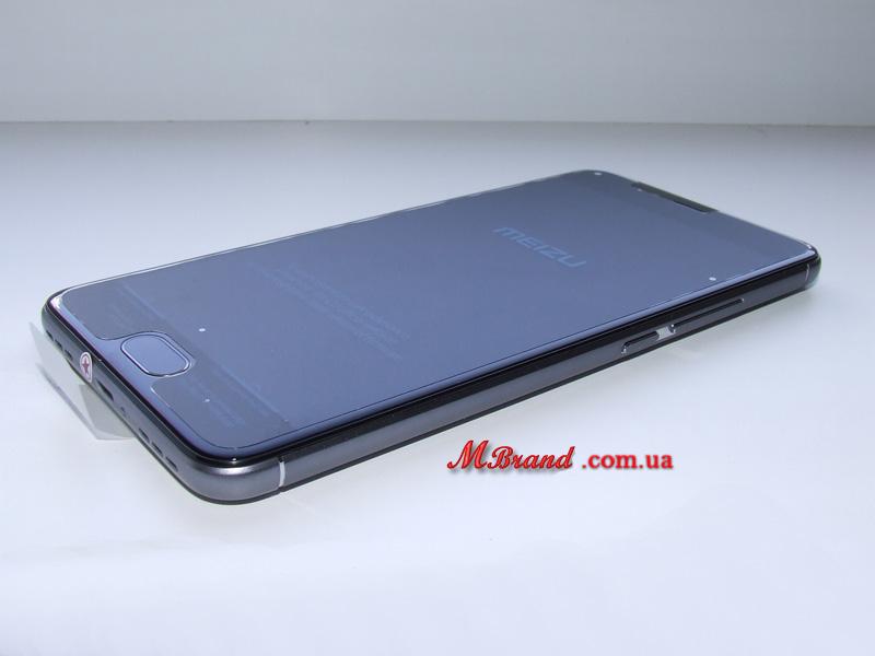 Защитное стекло ASUS Zenfone 2 Laser ZE500KL Onext Eco 43005