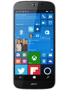 Acer Liquid Jade Primo (Windows)