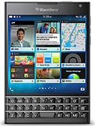 купить BlackBerry Passport