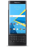 купить BlackBerry Priv