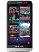 купить BlackBerry Z30