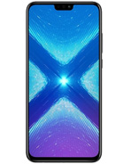 Huawei Honor 8X 4/128Gb