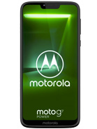 Motorola Moto G7 Power 4/64Gb