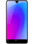 купить Sharp Aquos S3 mini