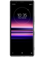 Sony Xperia 5 J9210 6/128Gb